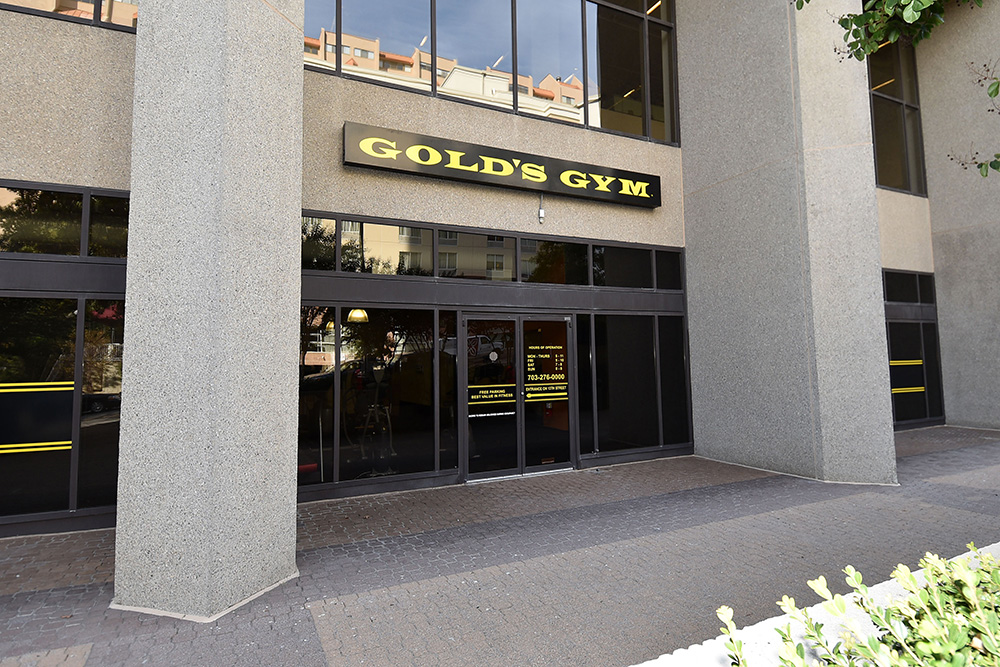 1301 N Courthouse Golds Gym.jpg