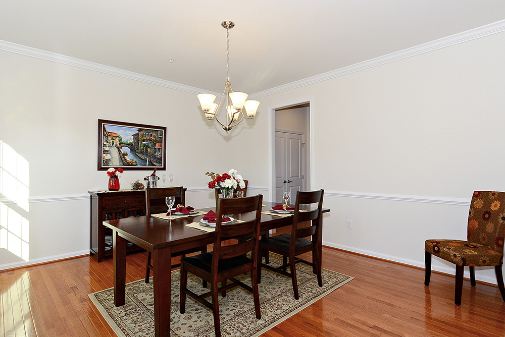 Print_Main Level-Dining Room_1.jpg