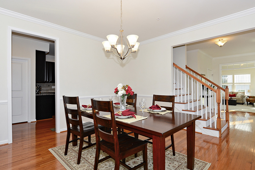Print_Main Level-Dining Room_2.jpg