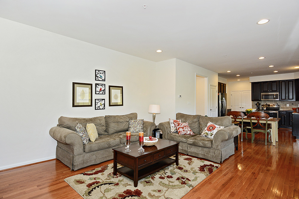Print_Main Level-Family Room_2.jpg