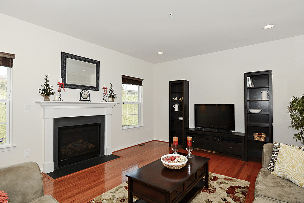 Print_Main Level-Family Room_3.jpg