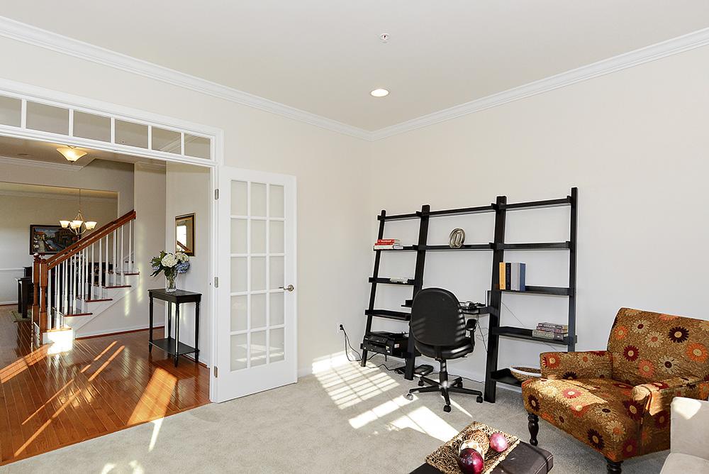 Print_Main Level-Living Room_3.jpg