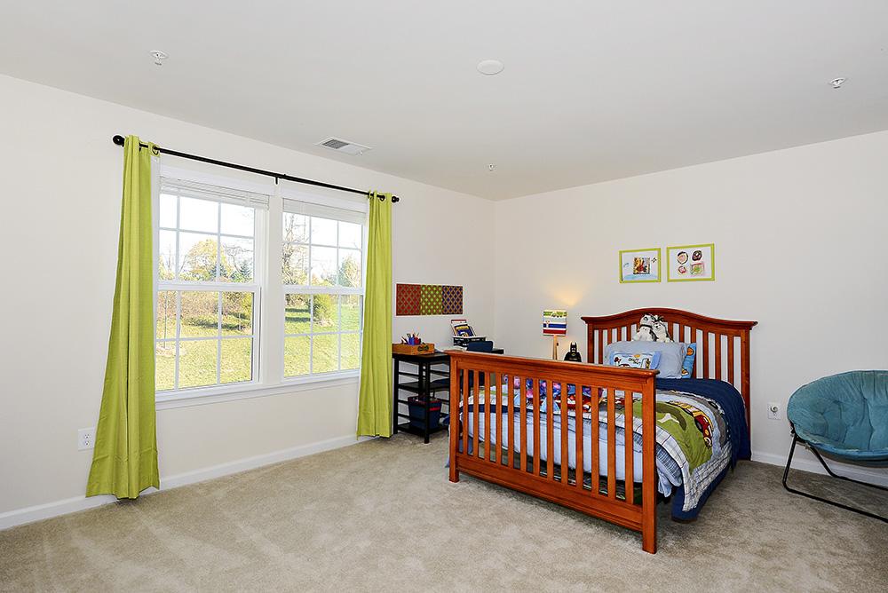 Print_Upper Level-Bedroom_1.jpg