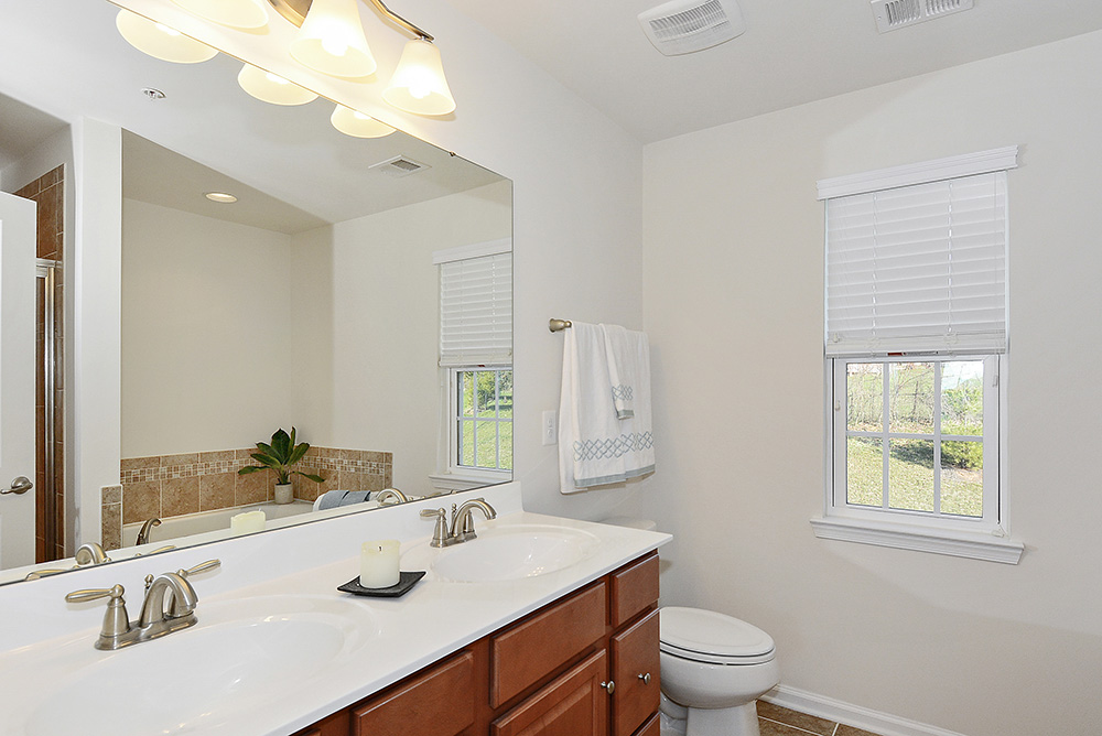 Print_Upper Level-Master Bath.jpg