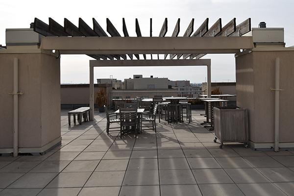 20  Roof 2.jpg
