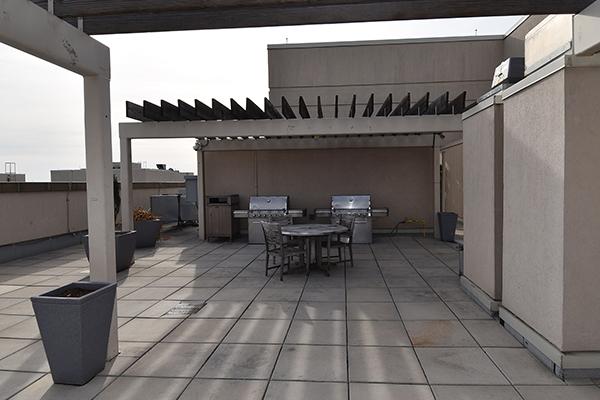 22  Roof 5.jpg