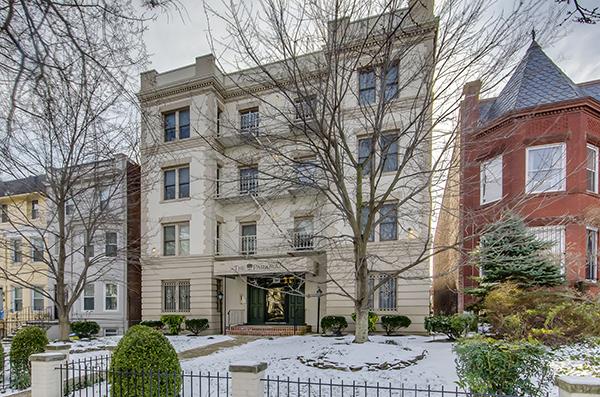 1341 E Capitol street NE unit 105 (2).jpg