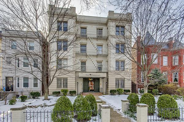 1341 E Capitol street NE unit 105 (1).jpg