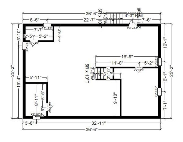 Dimension-Lower Level.jpg