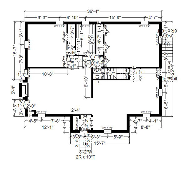 Dimension-Main Level.jpg