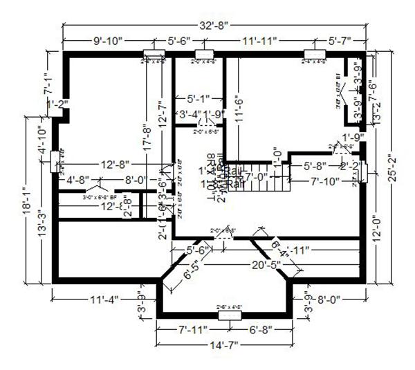 Dimension-Upper Level.jpg