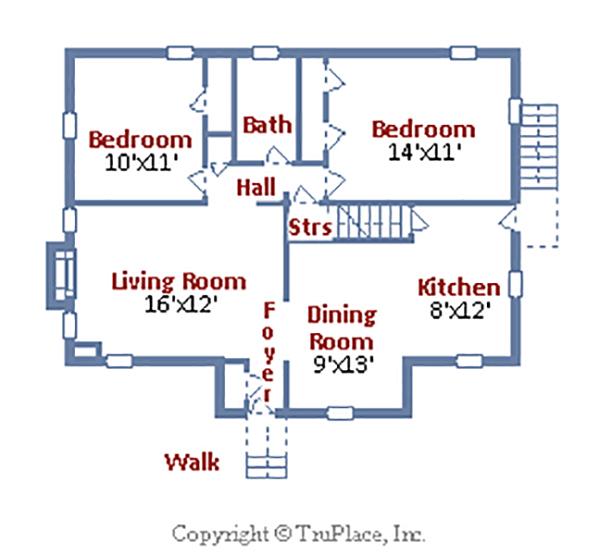FloorPlan-Main Level.jpg