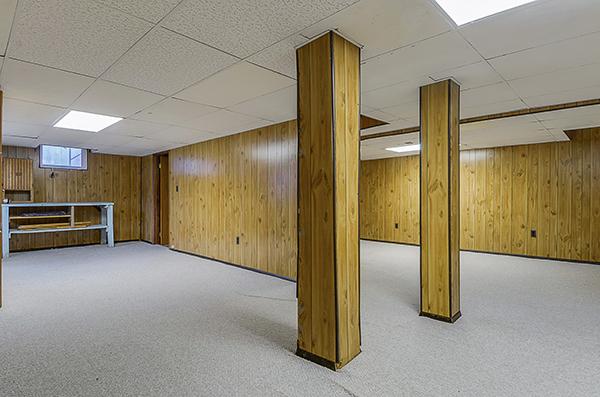 Print_Lower Level-Recreation Room_4.jpg