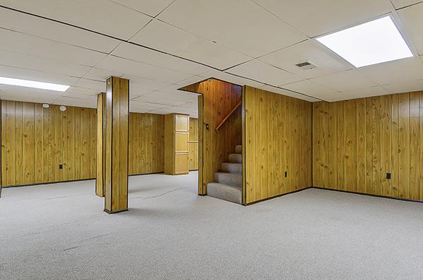 Print_Lower Level-Recreation Room_5.jpg
