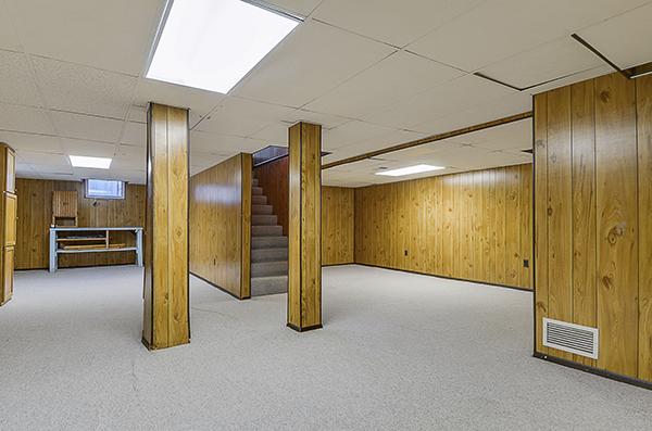 Print_Lower Level-Recreation Room_7.jpg