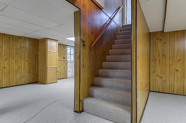 Print_Lower Level-Stairs.jpg