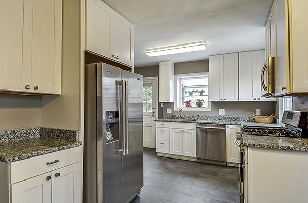 Print_Main Level-Kitchen_2.jpg