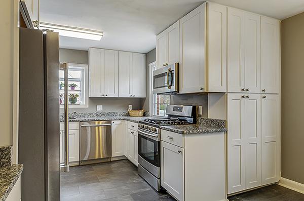Print_Main Level-Kitchen_4.jpg
