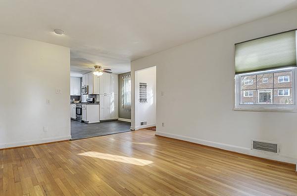 Print_Main Level-Living Room_2.jpg