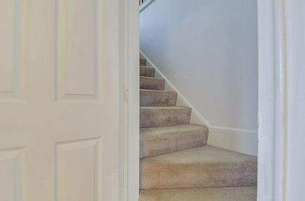 Print_Main Level-Stairs.jpg