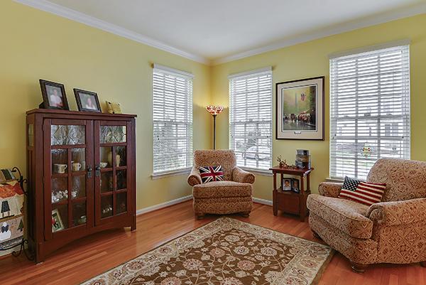 Print_Main Level-Living Room.jpg