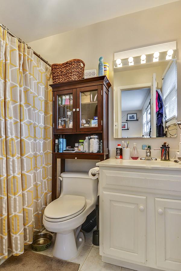 Print_Master Bath-Master Bath.jpg