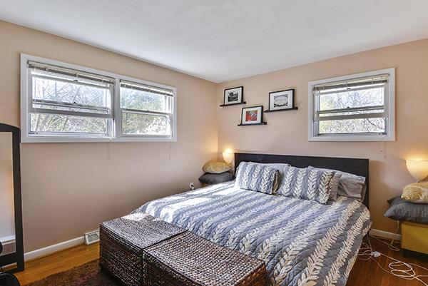 Print_Master Bedroom-Master Bedroom.jpg