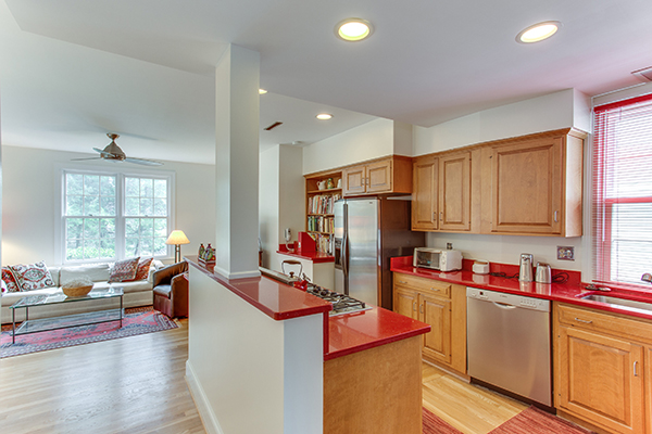4307 38th St NW Washington DC-print-017-30-Kitchen-4200x2800-300dpi.jpg