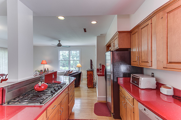 4307 38th St NW Washington DC-print-020-67-Kitchen-4200x2800-300dpi.jpg