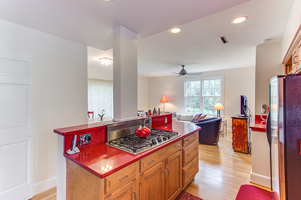 4307 38th St NW Washington DC-print-021-14-Kitchen-4200x2800-300dpi.jpg