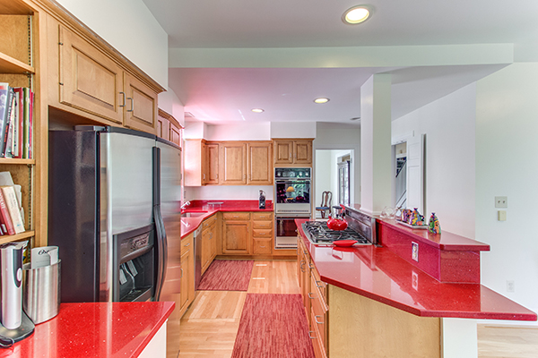 4307 38th St NW Washington DC-print-022-7-Kitchen-4200x2800-300dpi.jpg