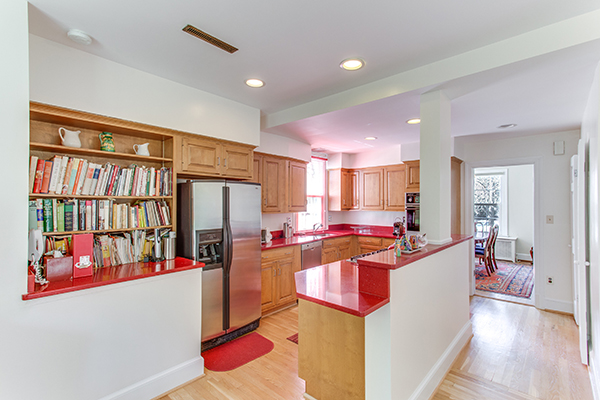 4307 38th St NW Washington DC-print-023-15-Kitchen-4200x2800-300dpi.jpg