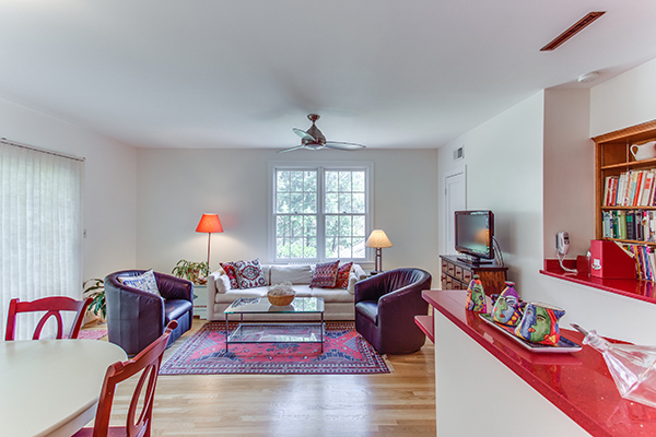 4307 38th St NW Washington DC-print-028-22-Dining Room-4200x2800-300dpi.jpg