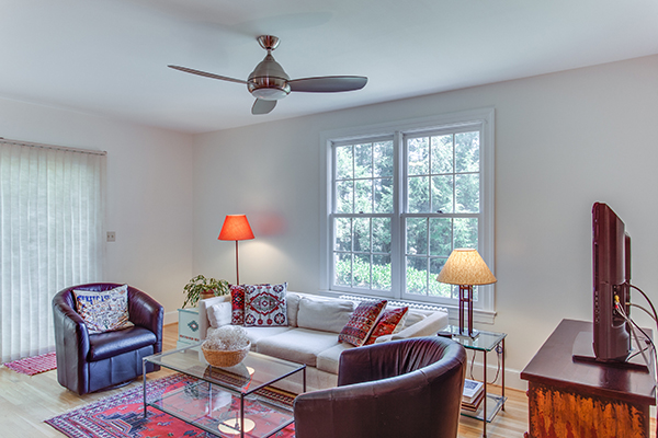 4307 38th St NW Washington DC-print-035-51-Living Room-4200x2800-300dpi.jpg