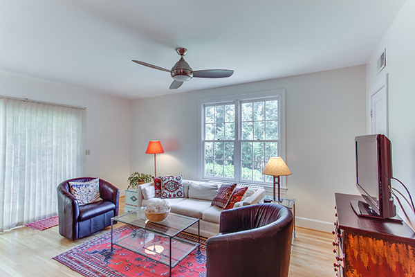 4307 38th St NW Washington DC-print-037-42-Living Room-4200x2800-300dpi.jpg