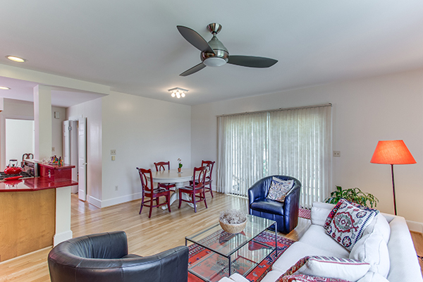 4307 38th St NW Washington DC-print-038-24-Living Room-4200x2800-300dpi.jpg