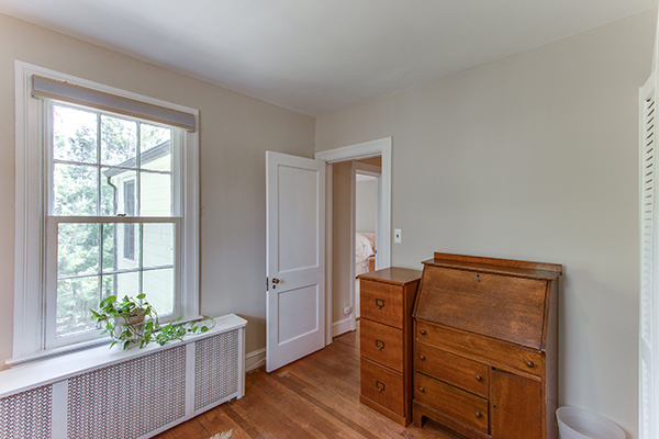 4307 38th St NW Washington DC-print-048-33-BedroomOffice-4200x2800-300dpi.jpg