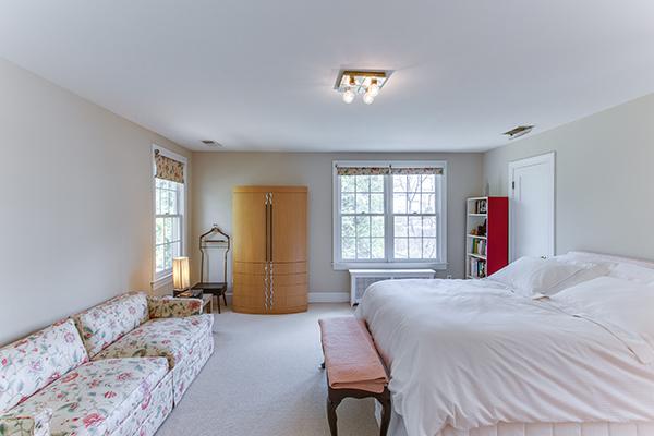 4307 38th St NW Washington DC-print-049-40-Master Bedroom-4200x2800-300dpi.jpg