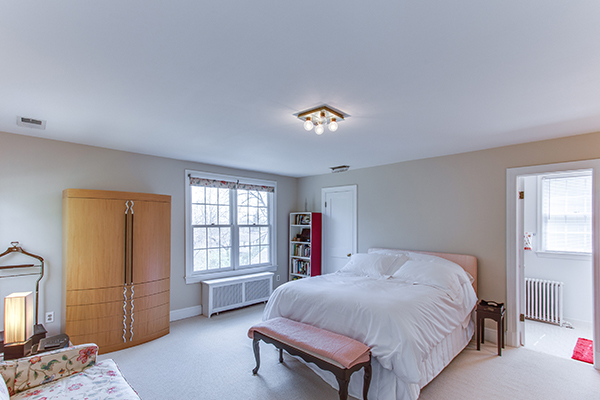 4307 38th St NW Washington DC-print-050-29-Master Bedroom-4200x2800-300dpi.jpg