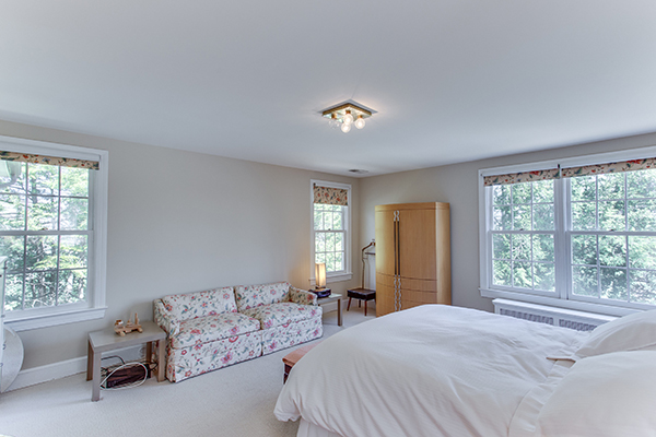 4307 38th St NW Washington DC-print-054-66-Master Bedroom-4200x2800-300dpi.jpg