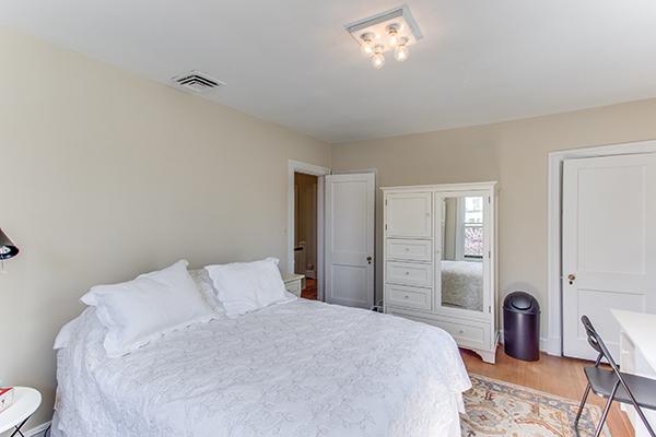4307 38th St NW Washington DC-print-058-46-Bedroom 2-4200x2800-300dpi.jpg