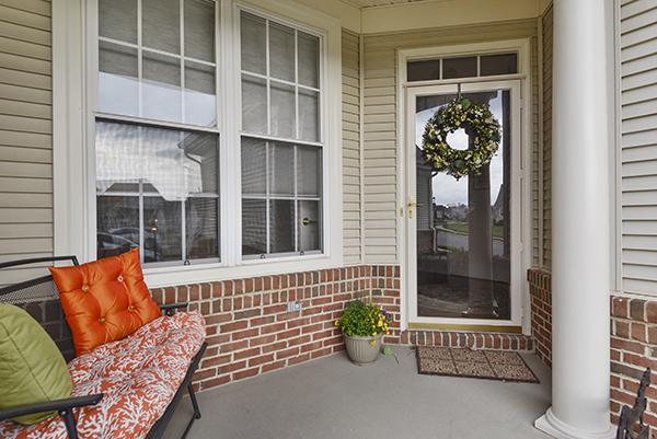 Print_Exterior-Front Porch.jpg