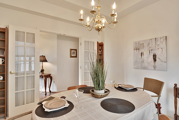 Print_Main Level-Dining Room_2-2.jpg
