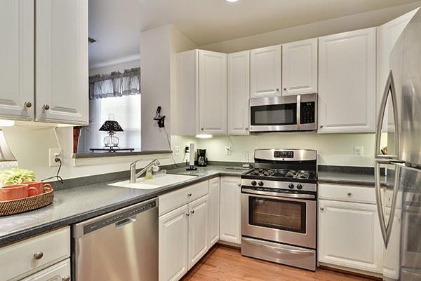 Print_Main Level-Kitchen_1-2.jpg