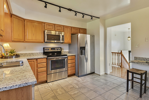 Print_Main Level-Kitchen_3-2.jpg