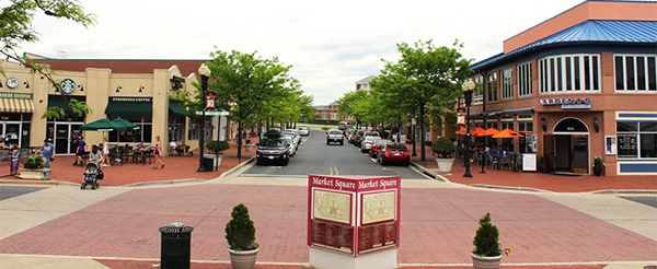 shopkentlands-photo-17.jpg