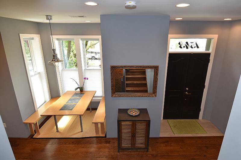 5 Foyer5.jpg