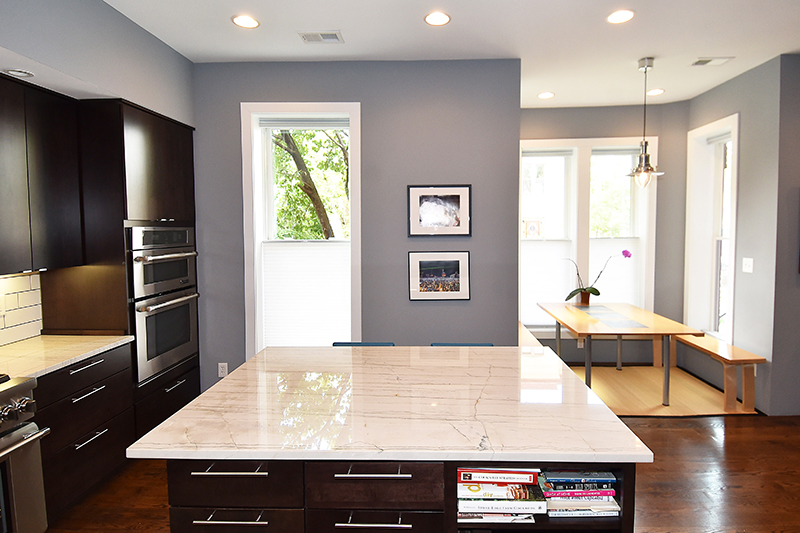 10 Kitchen6.jpg