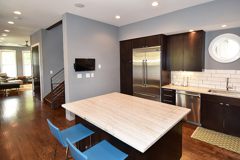 13 Kitchen9.jpg