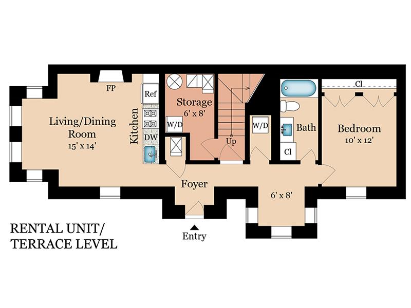 WO-1543_8thStNW-FloorPlan-MLS1-R2.jpeg.jpg